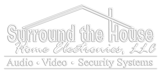 Surround the House Home Electronics, LLC